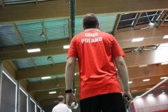 Jarosław-Suwała-Coach