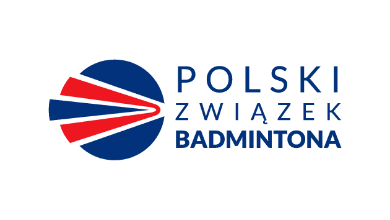Polski Związek Badmintona