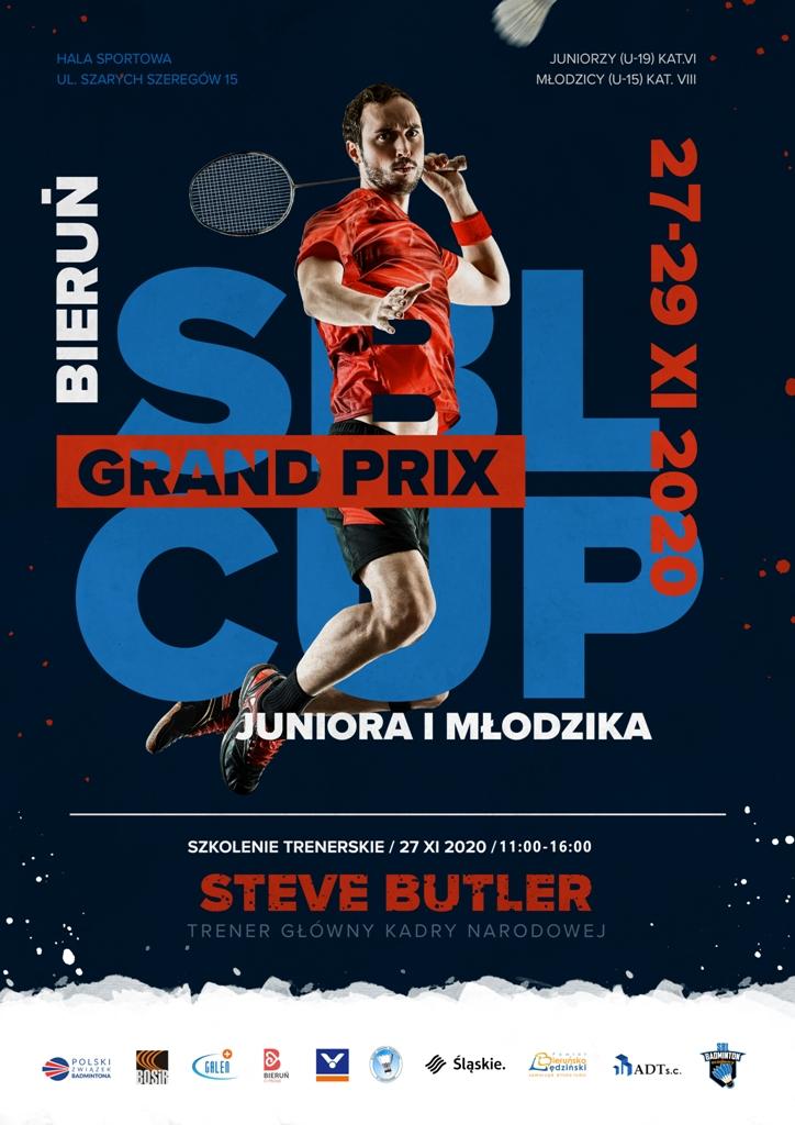 1sbl-cup-2020